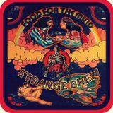 StrangeBrew's -  Food For The Mind ...☮❤....
