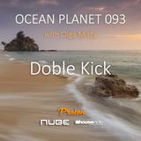Olga Misty - Ocean Planet 093 [Mar 04 2019] on Proton Radio