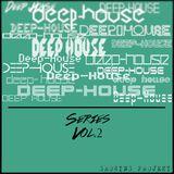 """""""Deep House series Vol.2"""""" mix by I.D.B (GROWING PROJEKT)"