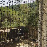 Autumn Falls: Dance, House, Beats, Pop 2015