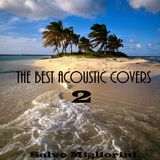 The Best Acoustic Covers Vol.2 DCOLOR MUSIC