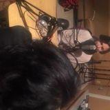 Heartbeat Radio 10 - Kiner