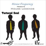 House Legends - Tortured Soul (Masta-B)