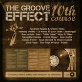 The Groove Effect 10th Course