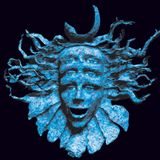 The sound of Shpongle
