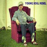 Young Soul Rebel