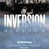 Episode 84 feat Atrophia