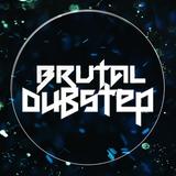 DUBSTEP ANTHEMS 2019 DEEP AND BRUTAL MIX - DJ FNK