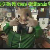 DJ Tit-O-En Mi Casa Chilliando (In My House Chilling)