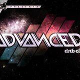 Advanced D&B Club Sampler vol.2 - Infamous