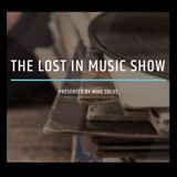 Mike Solus presents Middleman on Halloween - Lost in Music Show @ Housemasters Radio | 31.10.18