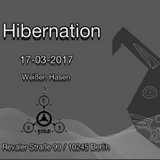TAWA GIRL - HIBERNATION - Der WeiBe Haze (BERLIN-GERMANY)