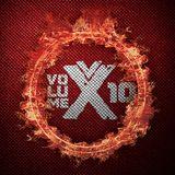 04.05.19 - VOLUME 10 Sábado (Destaque: MÚSICAS VENCEDORAS DAS 14 TEMPORADAS DO TOP + ROCK)