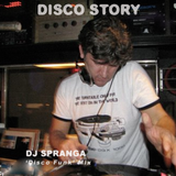 La Casetta Presents: Dj Spranga