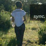 sync.Mix Series #002 (Deeper Underground)