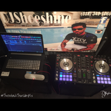 Shoeshine Radio Throwback Thursday Mix