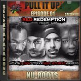 Pull It Up - Episode 01 - S8