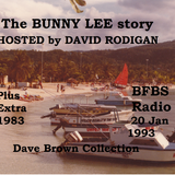 The Bunny Lee Story Hosted by David Rodigan on BFBS Radio 1999