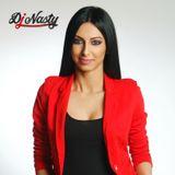 Dj Nasty - My Style