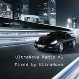 UltraNova Radio #1