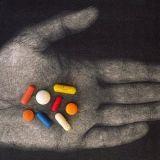 DJ Eric G pres... Psychotropic (02.01.2011)