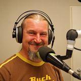 Hörspielerei auf TIDE 96.0: Der Weihnachtsfisch - Eine Kindergeschichte von Laurence Horn