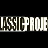 CLASSIC PROJECT 02