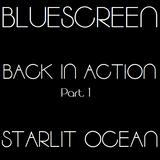DJ Bluescreen's AFK Summer Mix Part 1