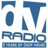 Dream Drums - Sunday Sessions (Inc. a guest mix from Alan Livie) 05-05-13
