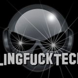 KillingFuckTechno