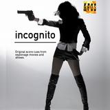 Incognito II