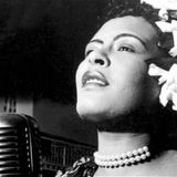 monoJáZZicos - Billie Holiday