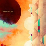 #351: Various artists / Threads