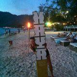Dj Simmo @ Maya Beach Club.  Viki's Birthday Mix Part 2.     24_09_2014 part 2 MP3