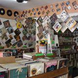Brasil Rio'n Blues & DJ Cabaret