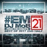 EM21-Best of 2017 2nd Half-