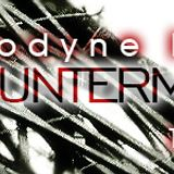 Anodyne Industries - Countermeasures 09