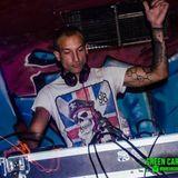 DJ grassu tuciciga 8A