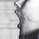 Voicegram - XXVII