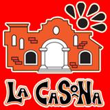 POSADA CASONA 2015