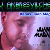 Juan Magan Remix
