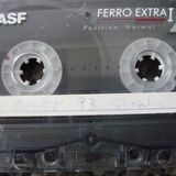Nova Fm - Garage 70 - Progama N-3 .. 08-08-1993