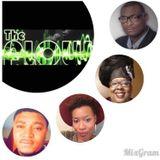 99.9 The Plug FM PRESENTS: The FLOW Radio Show 9-15-16