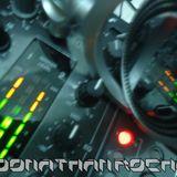 Djonathan Rocha - My Future