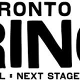Guest From 3 shows playing at the Toronto Fringe 2017 talks to host Tien Providence on Stageleft