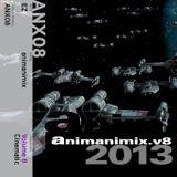 Animanimix.v8: 2013 [Cinematic]
