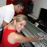 NEW MEGA CARLOS VIVES 2014 DJ FANTASMA MAMI