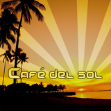 Café Del Sol 2014 - GregoryB