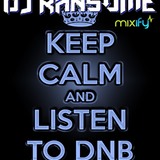 """SynthForce B2B DJ Ransome - """"Ransome's Special"""" 2015, MIXIFY.COM"""