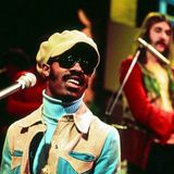 Soul Feeling Mix- The Classic Years of Stevie Wonder: 1971-1977
